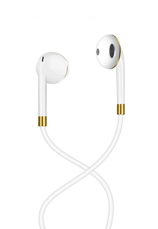 Hoco M1 original series Earphone for Apple