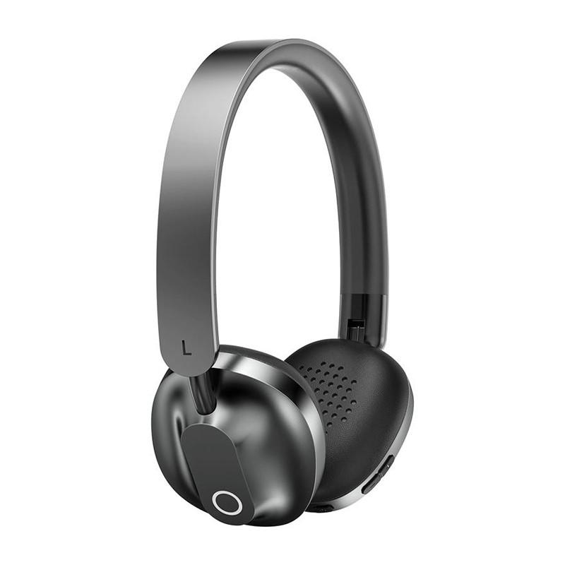 Baseus Encok Wireless Headphone D01 Tarnish