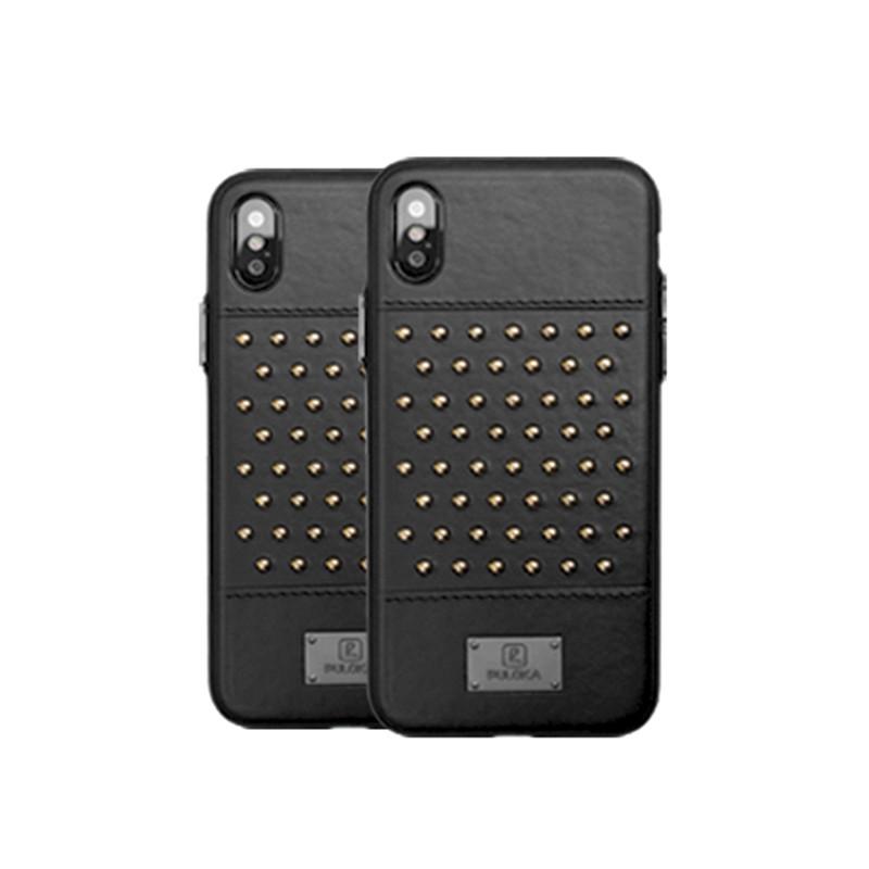 Puloka iP6, iP7, iP7 Plus, iPx, S9, S9 Plus