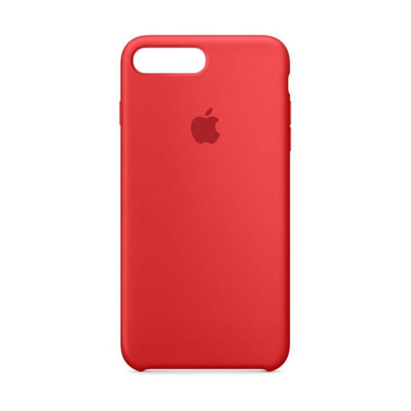 Apple iPhone 7/8   Silicone Case