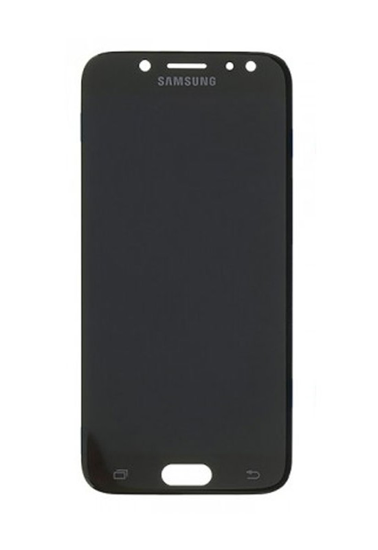 Samsung J530 Display