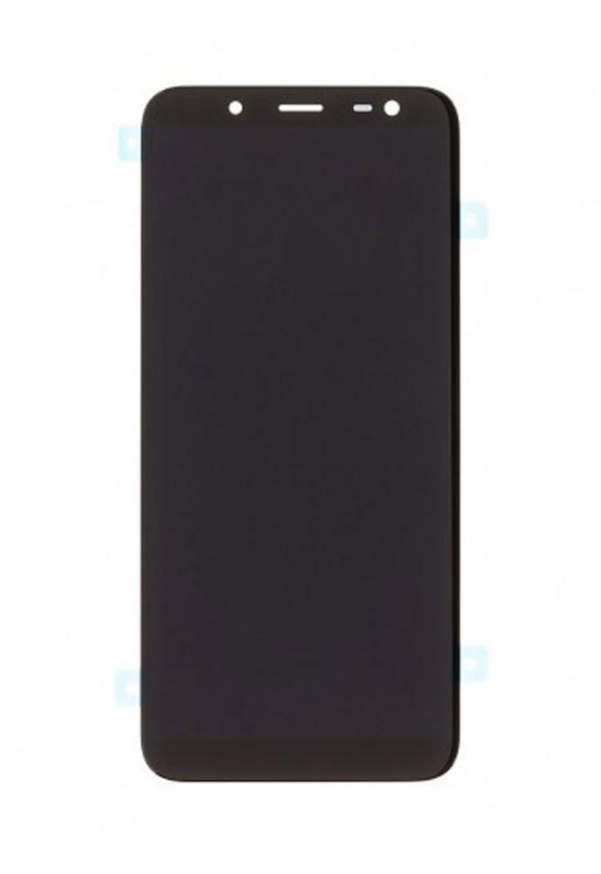 Samsung J600 DIsplay