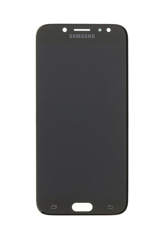 Samsung J730 Display