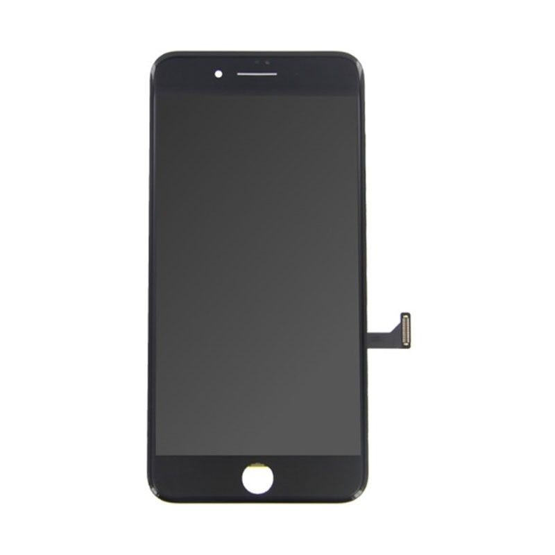 Apple iPhone 8Plus Original Display