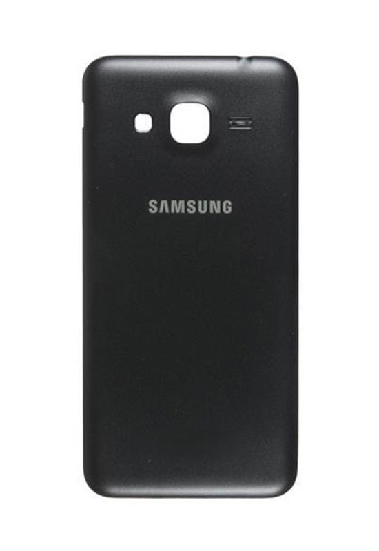 Samsung J320 Back Cover