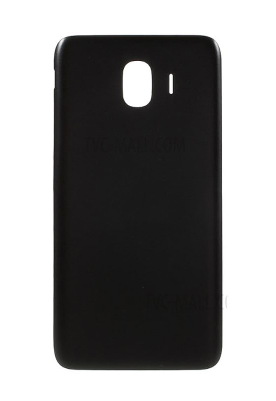 Samsung J400 Back Cover