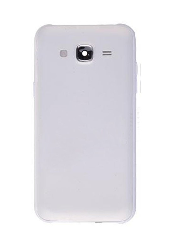 Samsung J500 Back Cover