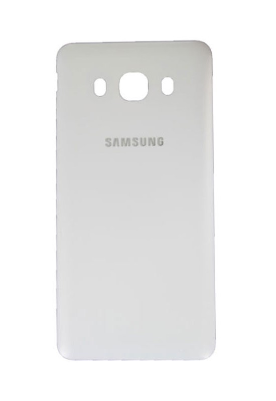 Samsung J510 Back Cover