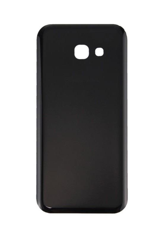 Samsung A520 Back Cover