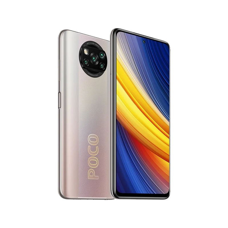 Xiaomi Poco X3 PRO 8GB RAM/256GB